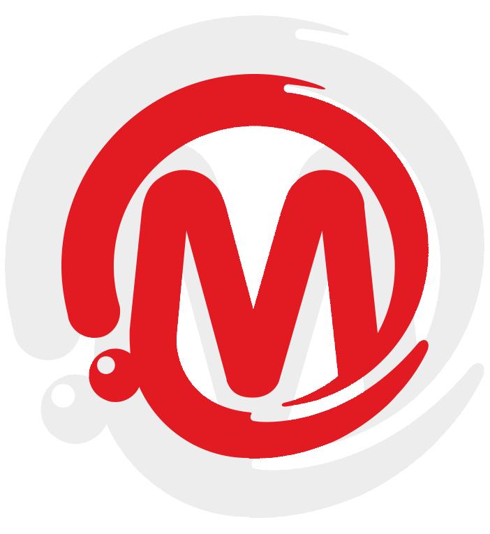 Mondo - reklamná agentúra - Mondo logo