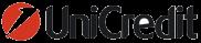 Mondo - reklamná agentúra - Unicredit logo