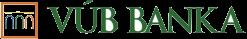 Mondo - reklamná agentúra - VÚB banka logo