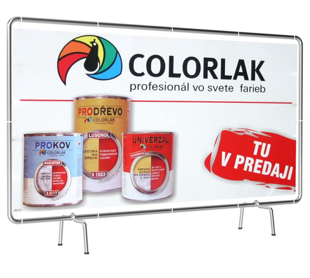 Mondo - reklamná agentúra - banner