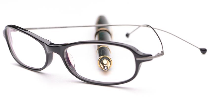 Mondo- okuliare